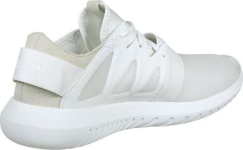 adidas Tubular Viral Shoes Image 13