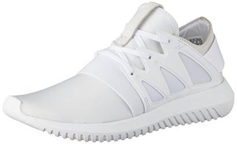 adidas Tubular Viral Shoes Image 2
