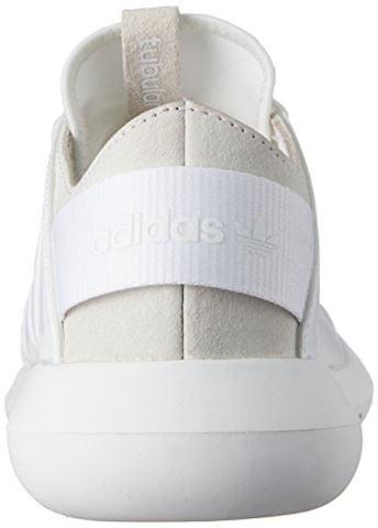 adidas Tubular Viral Shoes Image 3