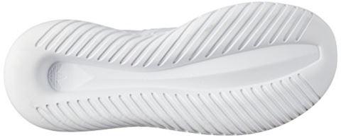 adidas Tubular Viral Shoes Image 4