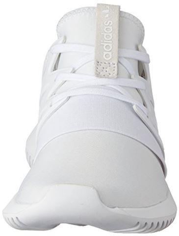 adidas Tubular Viral Shoes Image 5
