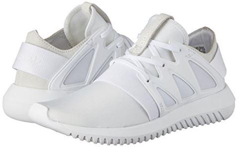 adidas Tubular Viral Shoes Image 6