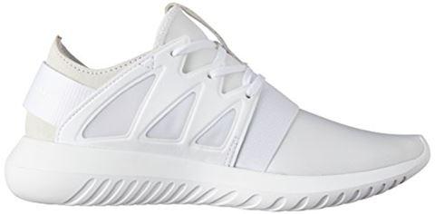 adidas Tubular Viral Shoes Image 7