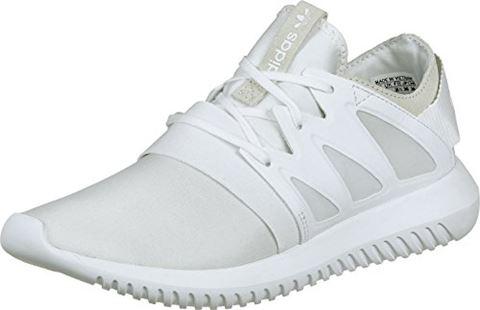 adidas Tubular Viral Shoes Image 9