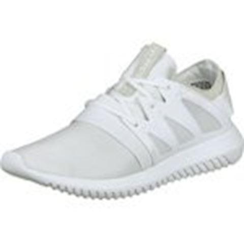 adidas Tubular Viral Shoes Image 10