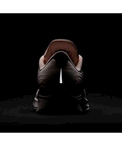 Nike Air Zoom Pegasus 35 Premium Women's Running Shoe - Cream Image 7