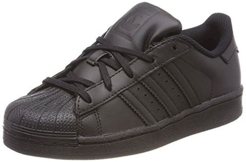 adidas Superstar Shoes Image