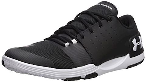 Under Armour Men's UA Limitless 3.0 Training Shoes Image