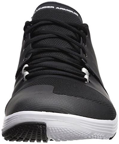 Under Armour Men's UA Limitless 3.0 Training Shoes Image 4
