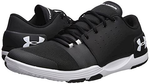 Under Armour Men's UA Limitless 3.0 Training Shoes Image 6