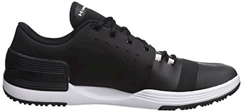 Under Armour Men's UA Limitless 3.0 Training Shoes Image 7