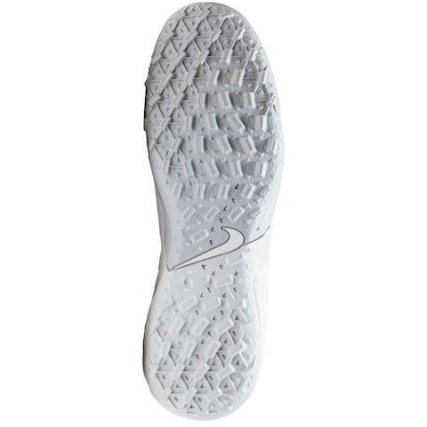 nouveau concept 41b2b 977a8 Nike Tiempo Legend 8 Pro TF Nouveau - White/Pure Platinum