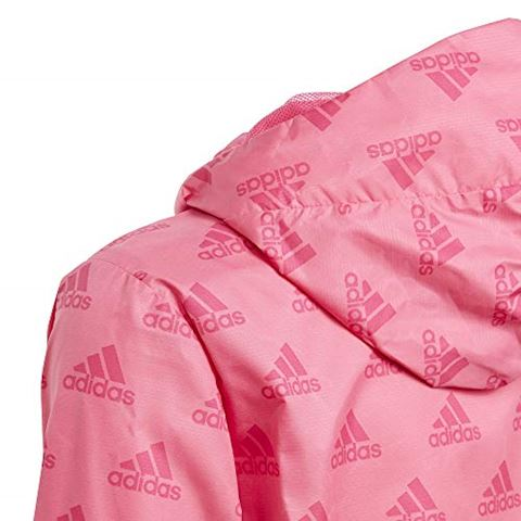 adidas Must Haves Wind Jacket Image 2