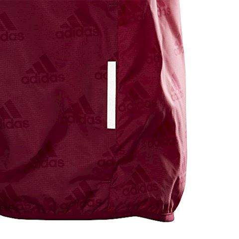 adidas Must Haves Wind Jacket Image 4