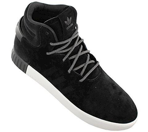 adidas Tubular Invader - Men Shoes Image 2