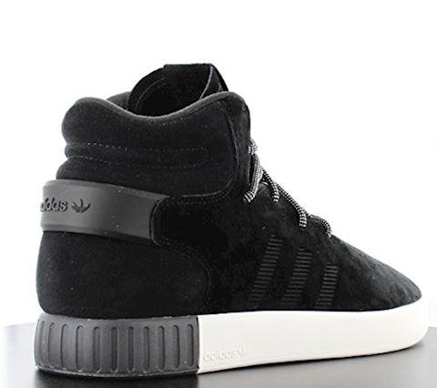 adidas Tubular Invader - Men Shoes Image 3