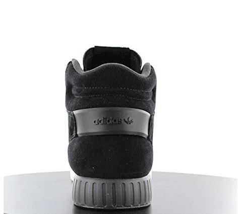 adidas Tubular Invader - Men Shoes Image 4