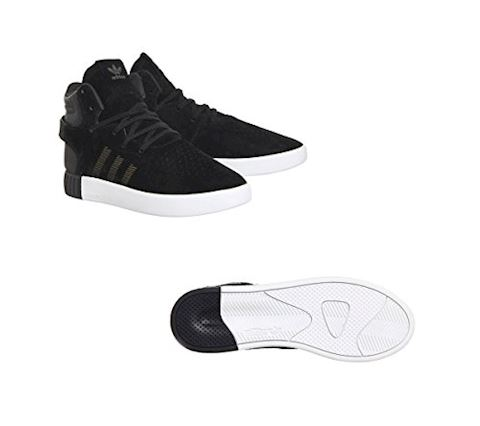adidas Tubular Invader - Men Shoes Image 6