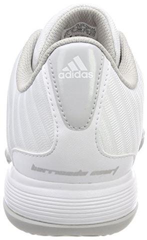 adidas Barricade Court Shoes Image 2