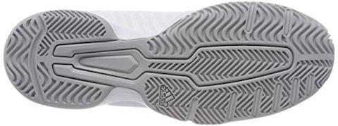 adidas Barricade Court Shoes Image 3