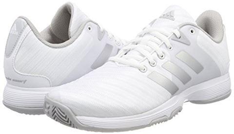adidas Barricade Court Shoes Image 5
