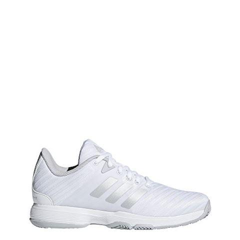 adidas Barricade Court Shoes Image 6