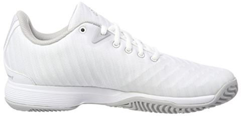 adidas Barricade Court Shoes Image 7
