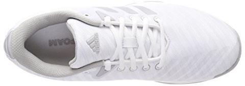 adidas Barricade Court Shoes Image 8
