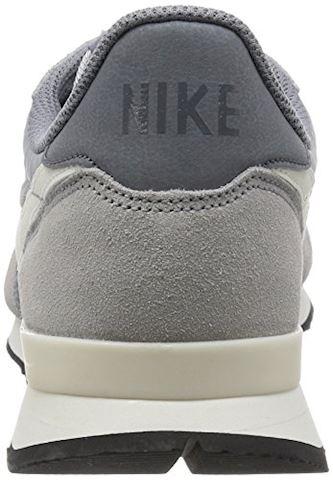 Nike Internationalist Men's Shoe - Grey Image 2