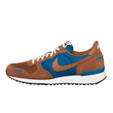 Nike Air Vortex Men's Shoe - Blue Image