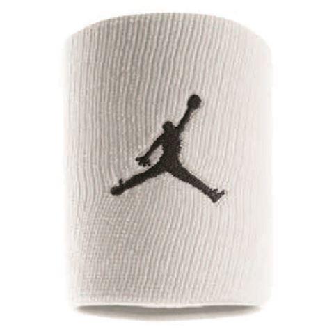 Nike Jordan Wristband - Unisex Sport Accessories Image