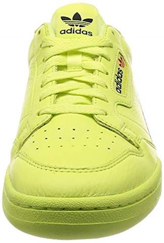 adidas Continental 80 Shoes Image 4