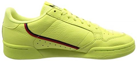 adidas Continental 80 Shoes Image 6