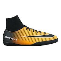 36d4976b6 Nike Jr. MercurialX Victory VI Dynamic Fit Older Kids Indoor Court Football  Shoe
