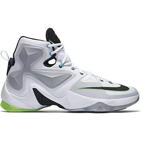 Nike Lebron XIII - Men Shoes Image