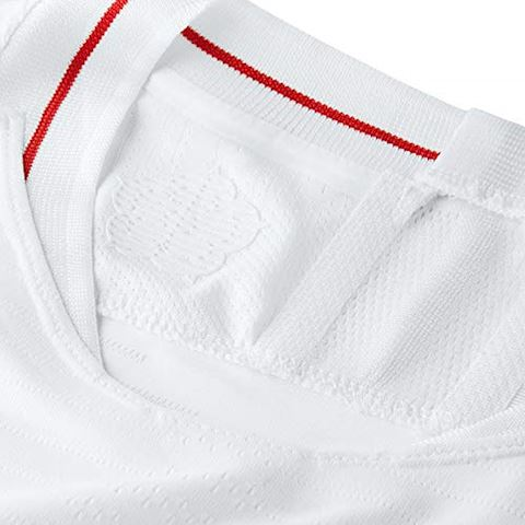 Nike England Kids SS Home Shirt 2018 Image 4 c3a7c5a3f