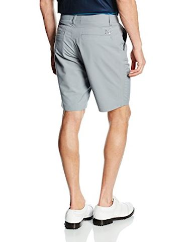 Under Armour Mens Home Shorts Image 2