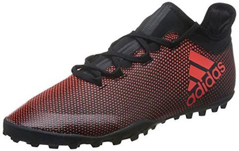 adidas X Tango 17.3 Turf Boots Image