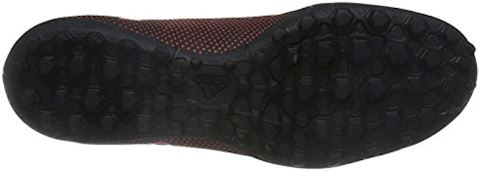 adidas X Tango 17.3 Turf Boots Image 3