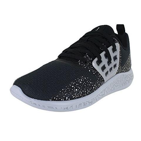 Nike Jordan Grind Men's Running Shoe - Black Image 2