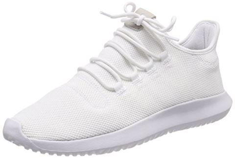 adidas Tubular Shadow Shoes Image