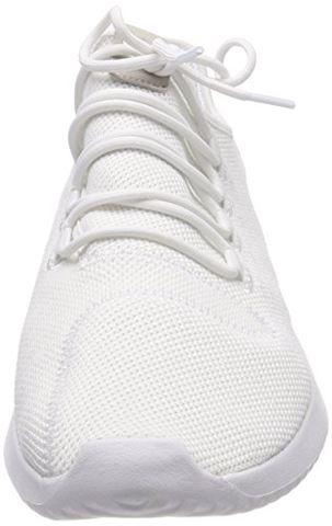 adidas Tubular Shadow Shoes Image 4