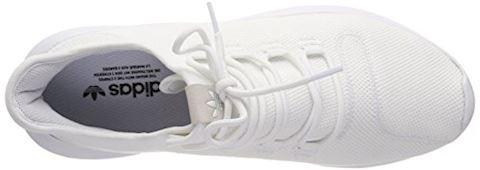 adidas Tubular Shadow Shoes Image 9