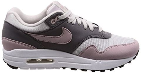 Nike Air Max 1 Women's Shoe - Grey Image 6