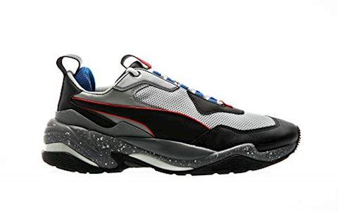 Puma Thunder - Men Shoes Image