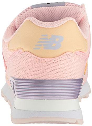 New Balance 574 Miami Palms Women's Shoes