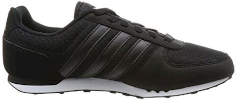 adidas City Racer Shoes Image 6