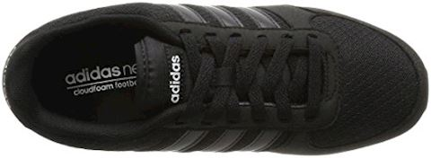 adidas City Racer Shoes Image 7
