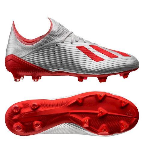 a42b590e7c2 adidas X 19.1 Firm Ground Boots | F35315 | FOOTY.COM