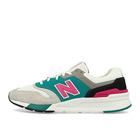 nouveaux styles c6260 0cd5c New Balance Sneakers New-balance 997h